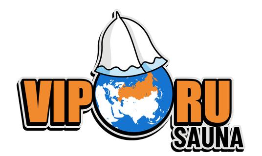 VIP RU Sauna